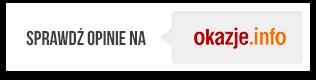 Opinie o Góralka w Okazje.info